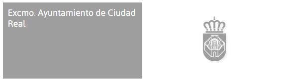 Pacto local por el empleo de Ciudad Real