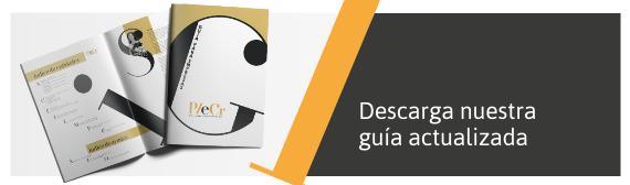 Banner Guia