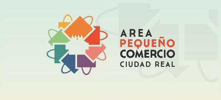 ÁREA DEL PEQUEÑO COMERCIO