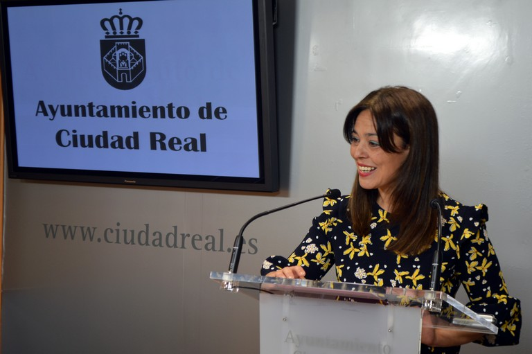Zamora destaca la labor del IMPEFE en materia de empleo y emprendimiento