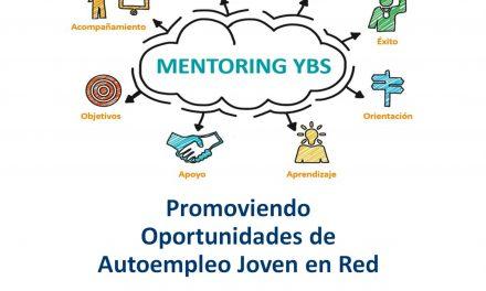El IMPEFE y APROFEM buscan emprendedores/as en Ciudad Real