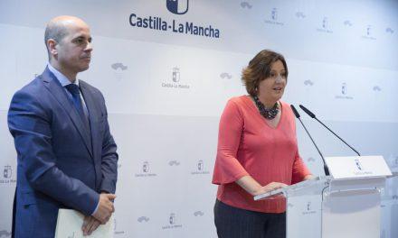 Convocados los Premios al Mérito Empresarial de Castilla-La Mancha 2017