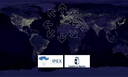 El IPEX ofrece ayudas para la participación en ferias internacionales a empresas de la región