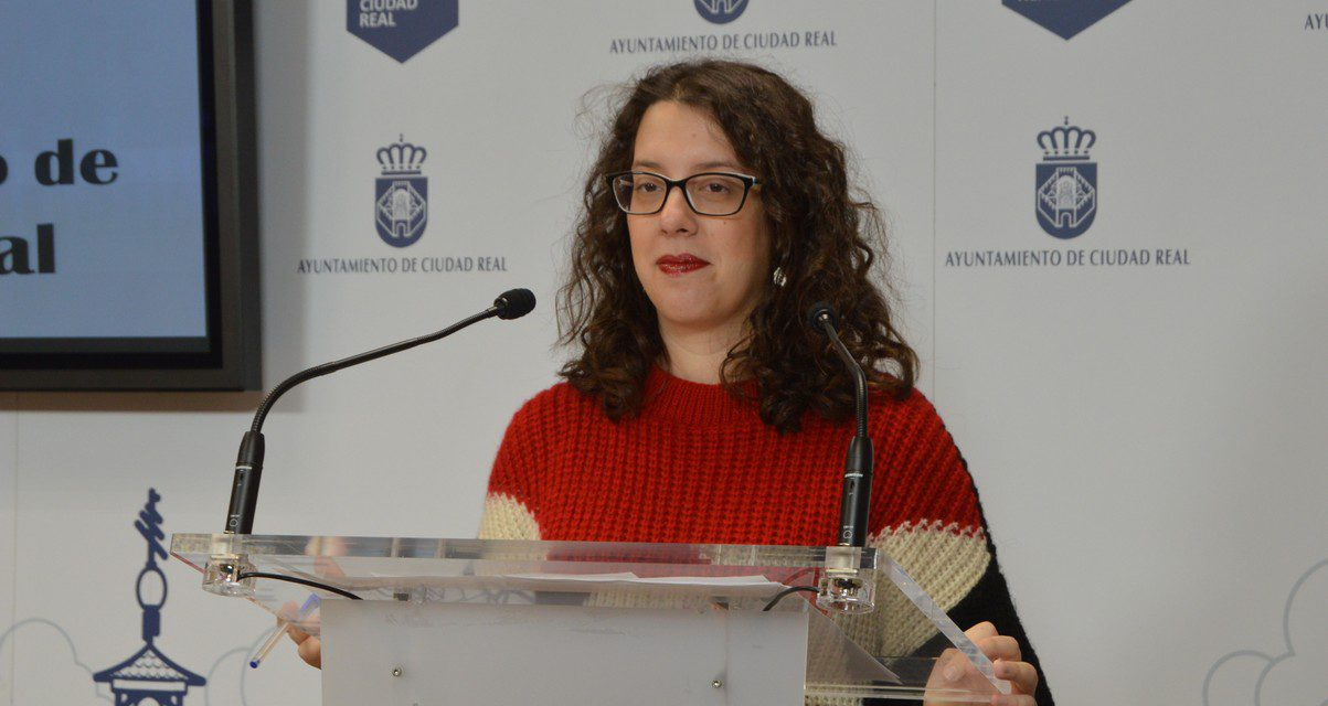 El Tribunal de Cuentas llama la atención al Gobierno Central por el Polígono SEPES