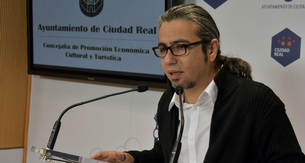 El PSOE impulsa una moción para que el Gobierno culmine las obras de parcelación del polígono SEPES