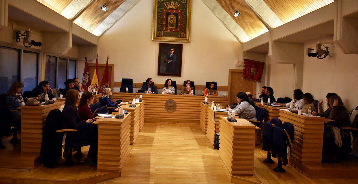 Abierta la convocatoria de subvenciones para entidades y asociaciones de mujeres
