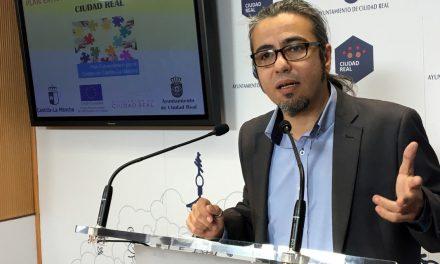 Más de 200 desempleados trabajarán en el Plan Extraordinario de Empleo 2018 en Ciudad Real