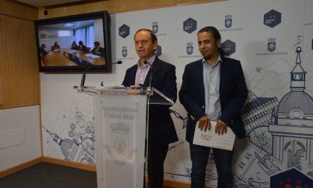 El equipo de gobierno municipal ha logrado desbloquear la parálisis de SEPES