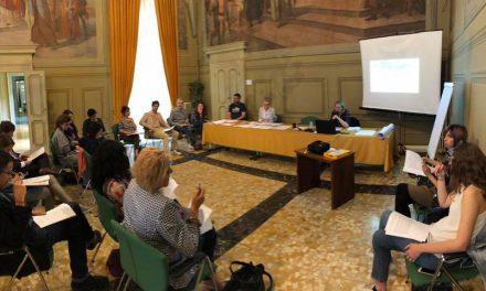"""El programa europeo """"Bags4Youth"""" del que forma parte el IMPEFE comparte los resultados de los seminarios locales"""