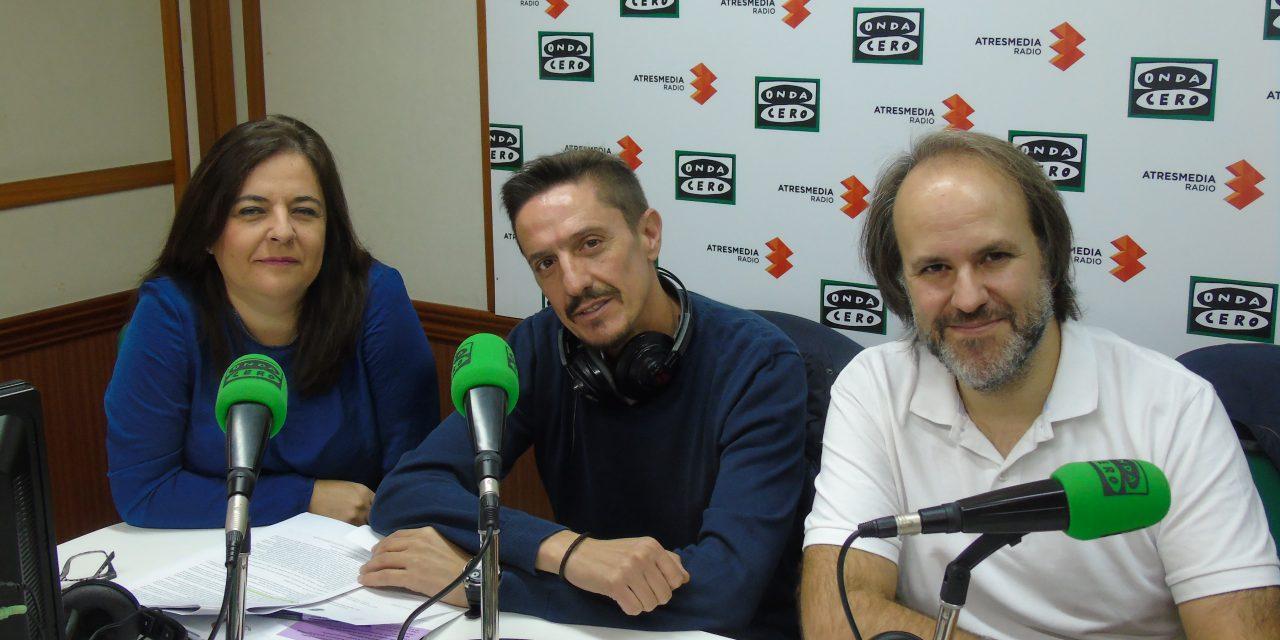 LOS COMERCIOS PUEDEN TAMBIÉN CONVERTIRSE EN ESPACIOS LIBRES DE VIOLENCIA MACHISTA