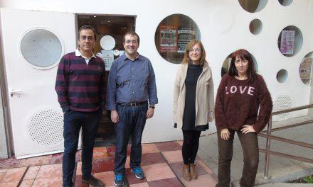 TRABAJADORES DEL PLAN DE EMPLEO MUESTRAN LA RIQUEZA PATRIMONIAL, CULTURAL E HISTÓRICA DE CIUDAD REAL