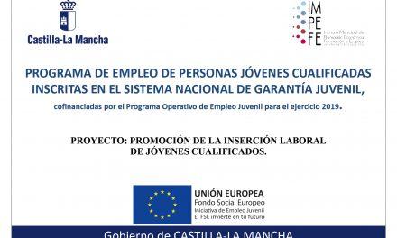LISTADO PROVISIONAL DE PERSONAS SELECCIONADAS, RESERVA Y EXCLUIDOS