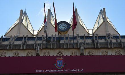 EL AYUNTAMIENTO APRUEBA EL CIERRE DE DIFERENTES INSTALACIONES MUNICIPALES DURANTE 15 DÍAS PARA FRENAR EL CORONAVIRUS