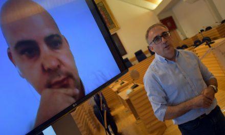 CIUDAD REAL SE POSICIONA EN LA AGENDA OFICIAL DE LA UNIÓN EUROPEA CON CIUDAD REAL BUSINESS MARKET