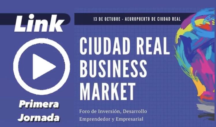 LINK PRIMERA JORNADA CR BUSINESS MARKET