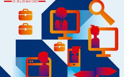 Arranca el 15º Foro de Empelo #UCLM3E, el programa que conecta empresas, estudiantes y egresados de la UCLM